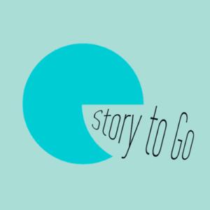 StoryToGo