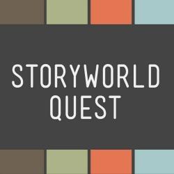 StoryWorld Quest